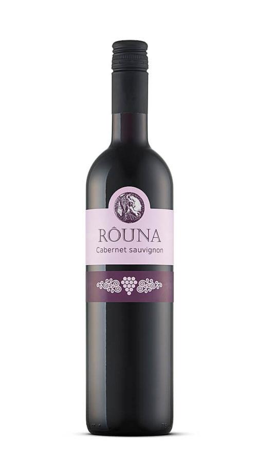 Vina Rouna cabernet sauvignon